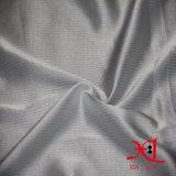 Fleck-Gewebe, das normales Chiffon- Gewebe für Polsterung färbt