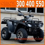 Hot vente EPA 300cc ATV 4X4