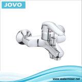 Alta calidad sola manija baño-ducha Mezclador 72604 Jv