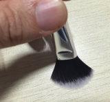 Щетка состава модной деревянной ручки одиночная