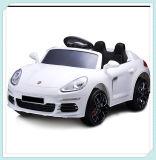 MP3 음악을%s 가진 차에 차가운 모형 탐, 아이를 위한 장난감 차에 전기 탐