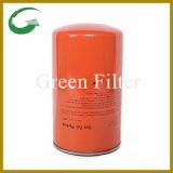 Schmierölfilter für Perkins (CV2473)