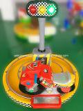 2018 Münzenkiddie-Fahrbaby-Auto-Kleinkind-Spiele