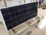 日本市場のための高品質140W 36cellsの多太陽電池