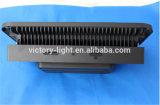 AC85-265V 200W 300ワットの穂軸LEDの洪水ライト