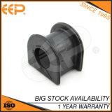 De Ring van de stabilisator voor Toyota Previa Estima TCR10 48815-28061