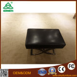 Kundenspezifische Hotel-Schlafzimmer-Möbel für Verkauf