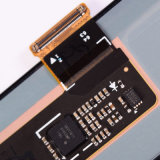 SamsungギャラクシーS8のためのOEMの携帯電話LCDスクリーンと