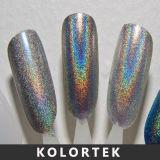Голографические пигменты ногтя, пигменты влияния яркия блеска Spectraflair