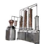 La destilería de whisky Whisky destilería la destilería de whisky Jack Daniels destilería destilería de Whiskey.