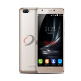 5inch HD 4G Lte vierling-Kern Android7.0 Smartphone met Gms en Ce (A9 PRO)