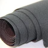 Cuir en cuir semi-PU pour décoration de meubles (DS-A941 #)