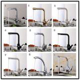 Robinet de cuisine à filtre à eau à 3 voies