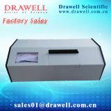 L'équipement de laboratoire du polarimètre automatique