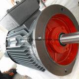 Y2 15HP/CV 11kw 1800rpm 무쇠 3 단계 AC 모터