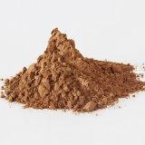 100%の自然な食品等級の粉透明なGanoderma (陵Zhi)