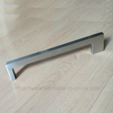 Ручка RS015 шкафа мебели нержавеющей стали