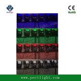 Bewegliches Hauptmatrix-Licht LED-9*10W RGBW 4in1