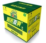 Grandes boîtes-cadeau rondes de carton de Professionnel avec le prix de gros d'usine