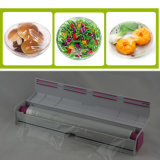 Cling Film Transparent Shrink Wrap Stretch Film Wrap