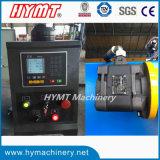 Machines de dépliement de la plaque WC67Y-125X4000 en acier/machines se pliantes hydrauliques