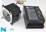 Mecanismo impulsor bipolar/programa piloto del motor de pasos para la impresora 3D