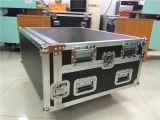 Случай смесителя с ящиком для YAMAHA Mgp24