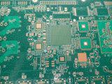 BGAの改善PCB厚い2.0mmの14の層のボード