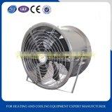 Ventilateur de ventilation de haute qualité (JDFAC500) pour Chicken House