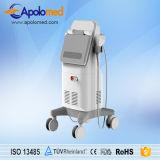 Máquina enfocada de intensidad alta eficaz de Hifu del ultrasonido con el Ce aprobado