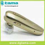 Nieuw Ontworpen in Hoofdtelefoon Van uitstekende kwaliteit van de Hoofdtelefoon van het Oor de Draadloze