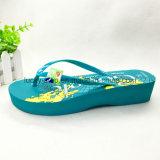 Flop Flip пляжа ботинок женщин ЕВА