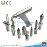 Heißes elektrisches chirurgisches elektrisches Bohrgerät des Verkaufs-Yskl-01