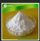 Peptide Tesamorelin van Bodybuilding van het Poeder van de Zuiverheid van 99% Farmaceutische