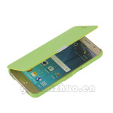 Cubierta protectora de nuevo teléfono móvil de Samsung S7