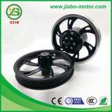 Czjb-75-12 motor eléctrico engranado 12 pulgadas del eje de rueda de bicicleta