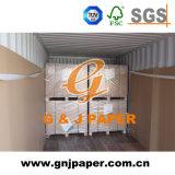 787*1092mm Libro Blanco de la hoja de papel offset de impresión para la venta