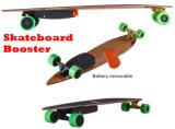 2017 kit elettrici del motore del mozzo di Longboard