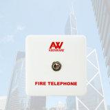 Aw, Ftj101 Asenware Feuer-Fernsprechsystem Jack