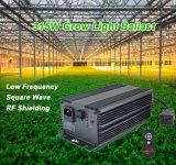 Vorschaltgerät des Hersteller-315W Digital wachsen helles elektronisches Vorschaltgerät des Vorschaltgerät-CMH