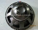 "Subwoofer de alta potencia de 18 ""(S8028), Sub, Audio PRO, Altavoz"