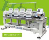 Prix principal de machine de broderie de Holiauma 4 Swf avec la vitesse