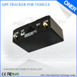 Dispositivo de rastreamento de GPS pequeno com Detecção de Acc (OCT600)