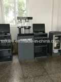 0.5 Компьютеризированное рангом электрогидравлическое Servo сгибание цемента и машина для испытания на сжатие (CXYAW-300H)