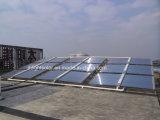 Hotel El uso 3000L Calefacción Solar