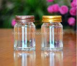 бутылка микстуры бутылки Cordyceps высокой ранга 85ml стеклянная