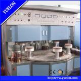 Композитный нижней части нагревательного оборудования