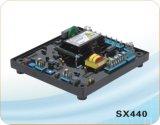 AVR Sx440 per l'alternatore di Stamford, generatore AVR