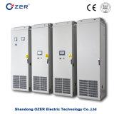3 Frequenz-Inverter der Phasen-480V 0.7kw-450kw