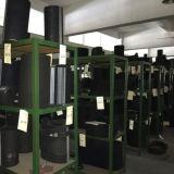 Qualitäts-China-Fabrik-Gummizahnriemen Mxl 173/176.8/180/182.4/185/186/187/188